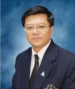 ศจย.เผยสิงห์อมควันกลัวโควิด-19 สูบลดลง 30% ชวนคนไทยเลิกบุหรี่รับ New Normal
