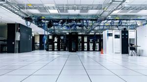 """พระเอกคุมต้นทุนยุค Covid-19 ชูสูตรใช้  """"Cloud computing"""" ให้สำเร็จ"""