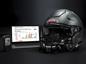 NFL พัฒนาหมวกติด N95 ช่วยผู้เล่นป้องกันเชื้อ