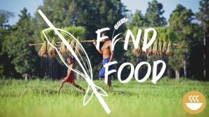 เกษตรกรไทยฝ่าวิกฤตโควิด-19 ขายผ่าน LINE สู่เกษตรดิจิทัล