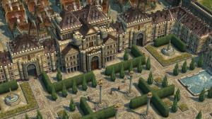 """เกมสร้างเมืองสุดคลาสสิก """"Anno History Collection"""" วางจำหน่าย 25 มิ.ย.นี้"""