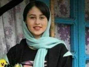 ชาวอิหร่านช็อก!! พ่อฆ่าเพื่อเกียรติยศ ใช้เคียวตัดคอลูกสาววัย 14 ปี โทษฐานหนีตามผู้ชาย