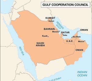 'กาตาร์' ยันไม่ถอนตัวจากกลุ่ม GCC หลังถูกพันธมิตรซาอุฯ ปิดล้อม 3 ปี