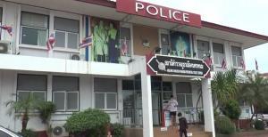 บุกจับครูหื่นวัย 52 ปี ข่มขืนนักเรียนอายุ 13 หลานสาวเมียนานร่วม 3 ปี