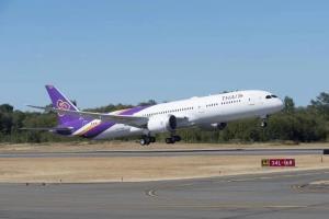 บอร์ดการบินไทยประกาศไม่รับค่าตอบแทนรายเดือน