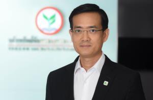 บลจ.กสิกรไทยออกเทอมฟันด์ขายรายใหญ่ ชูผลตอบแทน 1.30% ต่อปี