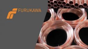 """""""ฟูรูกาวา อิเลคทริค"""" ขายทิ้งหุ้น FMT ทั้งหมด 42.2505%"""