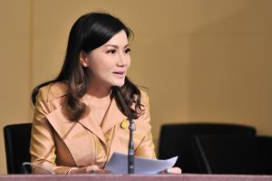 ครม.ผ่อนปรนแรงงานต่างด้าว กัมพูชา-ลาว-พม่า ทำงานในไทยถึง 31 ก.ค.