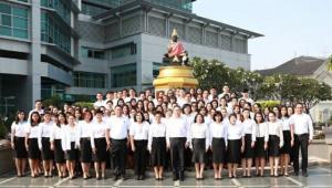 ผู้บริหาร-ข้าราชการ พม. ร่วมเทิดพระเกียรติพระราชินีฯ พรุ่งนี้! ลงชุมชนทั่วกรุงเทพฯ ช่วยผู้ประสบปัญหา