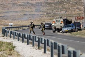 """In Clip: รมว.กลาโหมอิสราเอลสั่งกองกำลังเริ่มเตรียมความพร้อมใน """"เวสต์แบงก์"""" ก่อนหน้าประกาศผนวกดินแดน"""