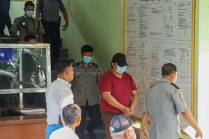 หมอพม่าโดนคุก 21 เดือน ฐานหมิ่นพระสงฆ์ประเด็นสอนเพศศึกษาในโรงเรียน