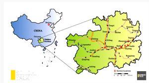 [คำต่อคำ] SONDHI TALK : ทำไม? อเมริกากลัว 5G Huawei
