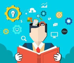 หนุนการอ่าน-ธุรกิจได้เฮ ซื้อหนังสือหักภาษี 2 เท่า/ดร.สุวัฒน์ ทองธนากุล