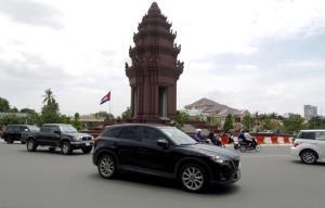 ฮิวแมนไรท์จี้เขมรตรวจสอบเหตุนักเคลื่อนไหวชาวไทยถูกอุ้มหายในพนมเปญ