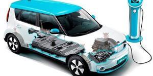 เปรียบเทียบการดูแล รถยนต์น้ำมัน กับรถยนต์ไฟฟ้า