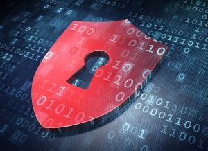 9 แนวทางยกระดับความปลอดภัยไอที ในช่วงโควิด-19