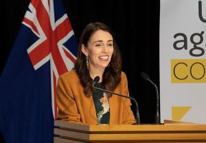 'นิวซีแลนด์' ประกาศชัยชนะ ไม่มีผู้ป่วย 'โควิด-19' หลงเหลือ กลับสู่วิถีชีวิตปกติ