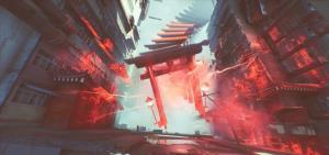 """พี่เอาจริง! """"NetEase"""" เปิดสตูฯถิ่นชิบูย่า เน้นผลิตเกมคอนโซลเน็กซ์เจน"""