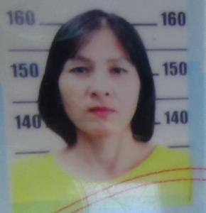 สาวใหญ่เสียชีวิตปริศนาคาห้องเช่า แม่ติดใจสาเหตุการตายหลังอยู่กับสามีเป็นคนสุดท้าย