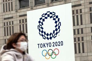 ญี่ปุ่นหนุนวัคซีนโควิดเต็มที่ หวังจัดโตเกียวโอลิมปิกให้ได้