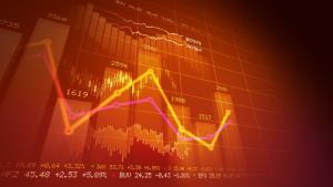 ดอลลาร์อ่อน หนุนสภาพคล่องหุ้นทั่วโลกปรับตัวขึ้นฝ่าปัจจัยพื้นฐาน
