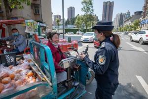 New China Insights: จีนหลังโควิด-19 กับการกลับมาของเศรษฐกิจแบกะดิน