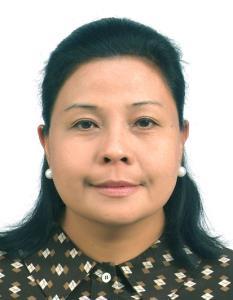 เมย์แบงก์ กิมเอ็ง กรุ๊ป จัด INVEST ASEAN 2020 ผ่านระบบ ZOOM