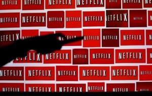 Netflix ปัดตอบกรณี พ.ร.บ e-Service วันนี้โฟกัสให้สมาชิกไทยดูคุ้ม-ถูกจริต