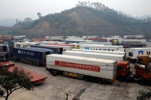 สหรัฐฯ สอบที่มาแผ่นไม้อัดนำเข้าจากเวียดนาม หวั่นสอดไส้สินค้าจีนเลี่ยงภาษี