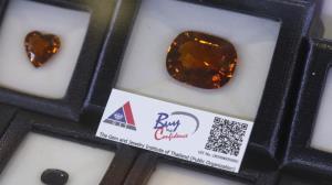 สถาบันอัญมณีฯ คัด SMEs ที่ได้รับตรา BWC นำสินค้าขายบน Thaitrade.com