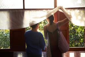 Airbnb ชี้ท่องเที่ยวไทยเริ่มฟื้นตัว ยอดจองที่พักพุ่ง 13% หลังคลายล็อก