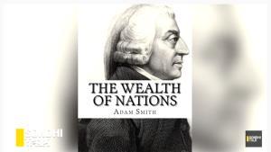 [คำต่อคำ] SONDHI TALK : 2020 จุดเสื่อมอาณาจักรอเมริกา จุดเปลี่ยนรัฐศาสตร์โลก