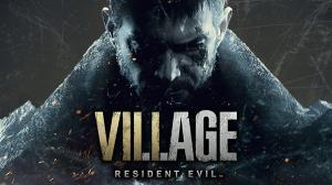 """เปิดตัว """"Resident Evil Village"""" สานต่อความหลอนในรูปแบบ FPS"""