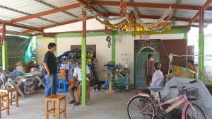 บทเรียนราคาแพง! ป้าเมืองสระบุรีค้ำประกันซื้อรถให้คนไม่รู้จัก สุดท้ายถูกยึดบ้าน