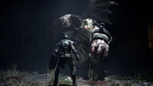 Demon's Souls (Bluepoint Games / Japan Studio)
