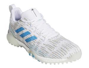adidas'new PRIMEBLUE รองเท้านวัตกรรมวัสดุรักษ์โลก
