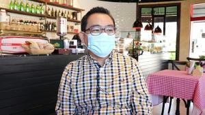 """นักท่องเที่ยวเฮ พัทยาเตรียมมอบส่วนลด 50% กระตุ้นตลาดไทยในโครงการ """"พัทยาฮอตดีล"""""""