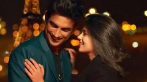 แฟนหนังอินเดียช็อก! ดาราหนุ่มคนดังจากหนัง PK ฆ่าตัวตาย