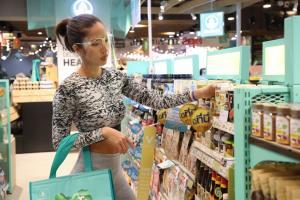 เซ็นทรัล เปิด Healthiful (เฮลธิฟูล) ร้านเพื่อสุขภาพครบวงจรแห่งแรกไทย ตอบโจทย์ยุค New Normal
