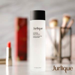ขั้นตอนแรกสู่ผิวสวยด้วย น้ำตบ Jurlique Activating Water Essence