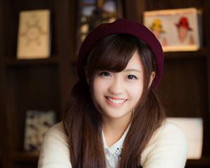 หนุ่มญี่ปุ่นมีแฟนแล้ว? แต่ยังชอบสาวๆ ที่มีเสน่ห์