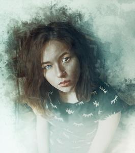 สาวญี่ปุ่นบอกวิธีสำรวจว่าคุณไม่มั่นใจในตัวเองรึเปล่า?