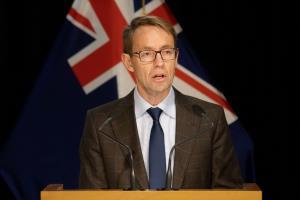 ไม่ทันไร! 'นิวซีแลนด์' พบผู้ติดเชื้อโควิด-19 ใหม่ 2 ราย หลังไร้ผู้ป่วยนาน 24 วัน