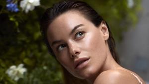 Laura Mercier The Skin Essentials Collection สกินแคร์เพื่องานผิวไร้ที่ติ