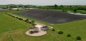 ซีพีเอฟหนุนผลิตไบโอก๊าซในฟาร์มและโรงงาน ดูแลชุมชน สร้างความมั่นคงทางพลังงานอย่างยั่งยืน