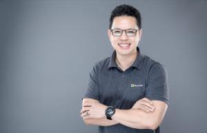 ไมโครซอฟท์จับมือ RISE เสริมนวัตกรรมเพื่อ SME ไทย