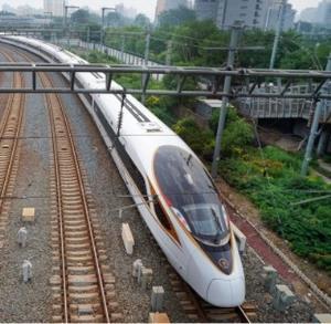 """ร.ฟ.ท.ชงอัยการตรวจร่างสัญญา 2.3 ไฮสปีดไทย-จีน ส่วน EIA ยังติดปมแบบ """"สถานีอยุธยา"""""""