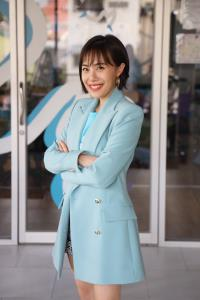 โควิด-19 ดันคนไทยแห่จองที่พักโตกว่า 100%