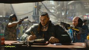 """เลื่อนอีกรอบ! """"Cyberpunk 2077"""" ย้ายวันขายไป 19 พ.ย."""