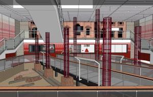 """มิวเซียมสยาม ชวนชม """"Site Museum"""" มิวเซียมใต้ดินแห่งแรก ณ สถานีสนามไชย"""